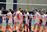 Волейбол - НВЛ - ВК Нефтохимик - ВК Пирин - 14.03.2019