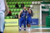 Баскетбол - НБЛ - БК Балкан - БК Рилски Спортист - 16.03.2019