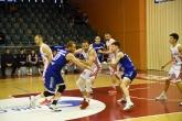 Баскетбол - НБЛ - БК Академик София - БК Черно Море - 16.03.2019