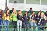 Футбол - ППЛ - 26 ти кръг - ФК Витоша - ПФК Локомотив ПД - 17.03.2019