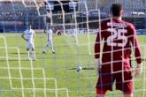 Футбол - ППЛ - 26-ти кръг - ФК Дунав Русе - ПФК Черно Море - 17.03.2019