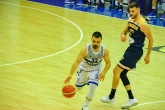 НБЛ -  БК  Спартак  - БК Ямбол - 21 кръг - 22.03.2019