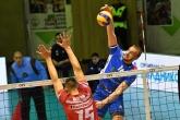 Волейбол - НВЛ - ВК Левски - ВК Нефтохимик - 23.03.2019