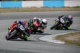 БМС - ЕШ/РШ Мотоциклетизъм на писта, Серес, Събота - 23.03.2019