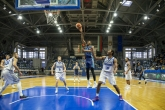 Баскетбол - НБЛ - БК Рилски Спортист - БК Академик Бултекс - 28.03.2019