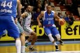 Баскетбол - НБЛ - БК Левски Лукойл - БК Балкан - 28.03.2019