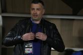 Футбол - ППЛ - 27 ми кръг - ПФК Локомотив ПД - Дунав  - 29.03.2019