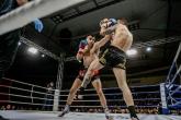 К1 и ММА - Grand Fight Arena 2 - 29.03.2019