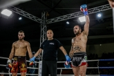 К1 и ММА - Grand Fight Arena 2 - 29.03.2019