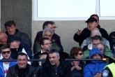 Футбол - ППЛ - 27 ми кръг - ПФК Славия - ФК Септември - 31.03.2019