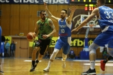 Баскетбол - НБЛ - БК Левски Лукойл - БК Берое - 02.04.2019