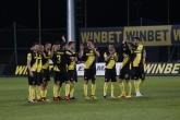 Купа България 2018/2019