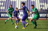 Футбол - ППЛ - 28 ми кръг - ФК Етър - ФК Ботев Вр - 05.04.2019