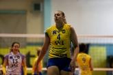Волейбол - ФИНАЛ - Жени - ВК Левски - ВК Марица - 06.04.2019