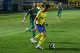 Футбол - ППЛ - 28 ми кръг - ФК Верея - ФК Виотша - 06.04.2019
