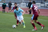 Футбол - ППЛ - 2-ри кръг - Плейофи - ФК Дунав Русе - ФК Септември - 08.04.2019