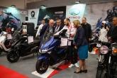 Мотоциклетни събития 2019