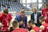 Баскетбол - НБЛ - БК Рилски Спортист - БК А1 Академик  - 10.04.2019