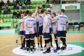 Баскетбол - НБЛ - БК Балкан  - БК Ямбол - 10.04.2019