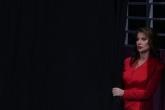 София Световна Купа Художествена Гимнастика - ден 1 - 12.04.2019