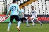 Футбол - ППЛ - 29 ти кръг - ПФК Славия - ФК Дунав - 12.04.2019