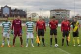 Футбол - ППЛ - 29 ти кръг - ПФК Ботев ПД - ПФК Черно Море - 13.04.2019