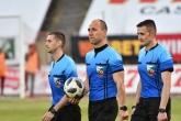 Футбол - ППЛ - 29 ти кръг - ПФК ЦСКА -  ПФК Берое - 13.04.2019