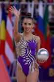 София Световна Купа Художествена Гимнастика - ден 3 - 14.04.2019