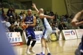Баскетбол - НБЛ - 25 кръг - Академик Бултекс 99 - Спартак Плевен - 14.04. 2019