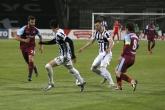 Футбол - полуфинал Купа България  - ПФК Локомотив ПД - ФК Септември - 16.04.2019