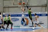 Баскетбол - НБЛ - 26 кръг - Черно море - Тича - Берое - 14.04. 2019