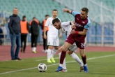 Футбол - ППЛ - 30 кръг - ФК Септември - ПФК Славия - 19.04.2019