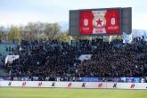 Футбол - ППЛ - 30 ти кръг - ПФК ЦСКА - ПФК Левски - 20.04.2019