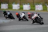 БМС - ЕШ/РШ Мотоциклетизъм на писта, Серес, Събота - 20.04.2019