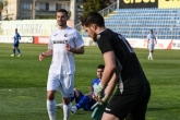 Футбол - ППЛ - 30ти кръг - ФК Верея vs ФК Етър - 21.04.2019