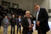 Баскетбол - Мач на звездите 2019 - Шумен - 21.04.2018