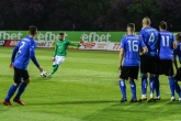Футбол - ППЛ - 30ти кръг - ПФК Берое vs ПФК Черно Море - 21.04.2019
