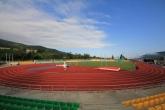 Pravec stadium - ДИП за мъже и жени - Правец -  15- 16. 06.2013 © Copyright: Il
