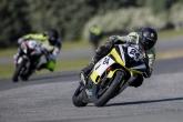 БМС - ЕШ/РШ Мотоциклетизъм на писта, Серес, Неделя - 21.04.2019