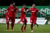 Футбол - ППЛ - 30 ти кръг - ПФК Витоша Бистрица - ФК Ботев Вр -  22.04.2019
