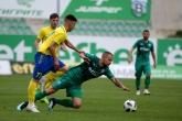 Футбол - ППЛ - 31 ви кръг - ФК Витоша Бистрица - ФК Верея - 25.04.2019