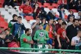 Футбол - ППЛ - 31 ви кръг - ФК Ботев ВР - ФК Етър - 25.04.2019