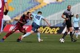 Футбол - ППЛ - 31 ви кръг - ФК Септември - ФК Дунав - 26.04.2019