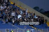 Футбол - ППЛ - 31 ви кръг - ПФК Левски - ПФК Берое - 26.04.2019