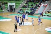 Баскетбол - Балкан vs Спартак Плевен - 27.04.2019