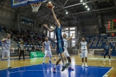 Баскетбол - НБЛ - БК Рилски Спортист - БК Академик Бултекс - 29.04.2019