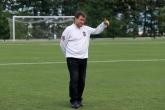 Футбол - турнир Небесни Ментори и Небесни Национали - 01.05.2019