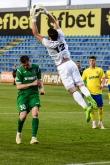 Футбол - ППЛ - 32ри кръг - ФК Верея - ФК Ботев Вр - 01.05.2019
