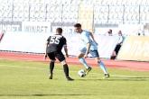 Футбол - ППЛ - 6-ти кръг - Плейофи - ФК Дунав Русе - ПФК Славия- 03.05.2019