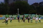 Футбол - ППЛ - 32 ри кръг - ПФК Берое - ПФК Лудогорец - 03.05.2019